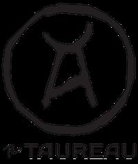 The Taureau